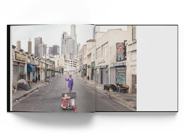 COOKE_STREET.jpg