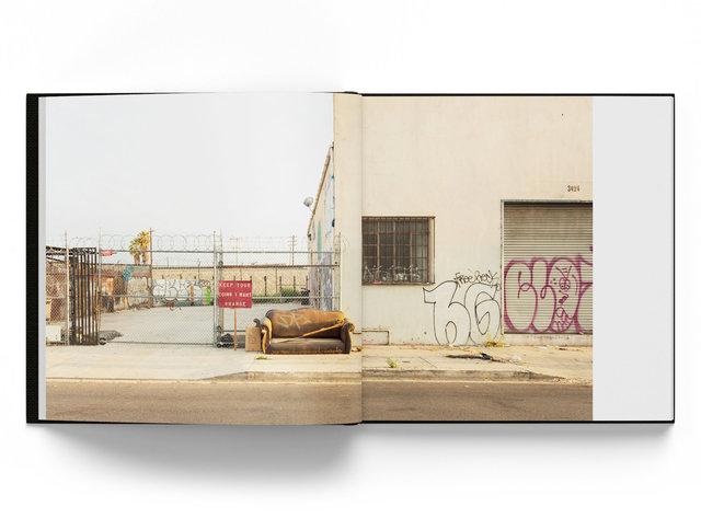 LA_STORY-1.jpg
