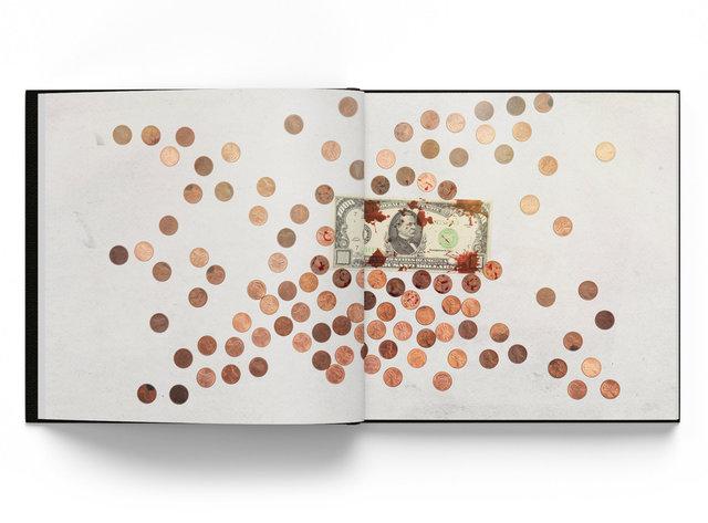 PENNIESvs1000_DOLLAR_BILL.jpg