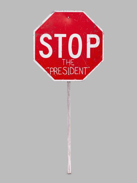 STOP_PRESIDENT.jpg