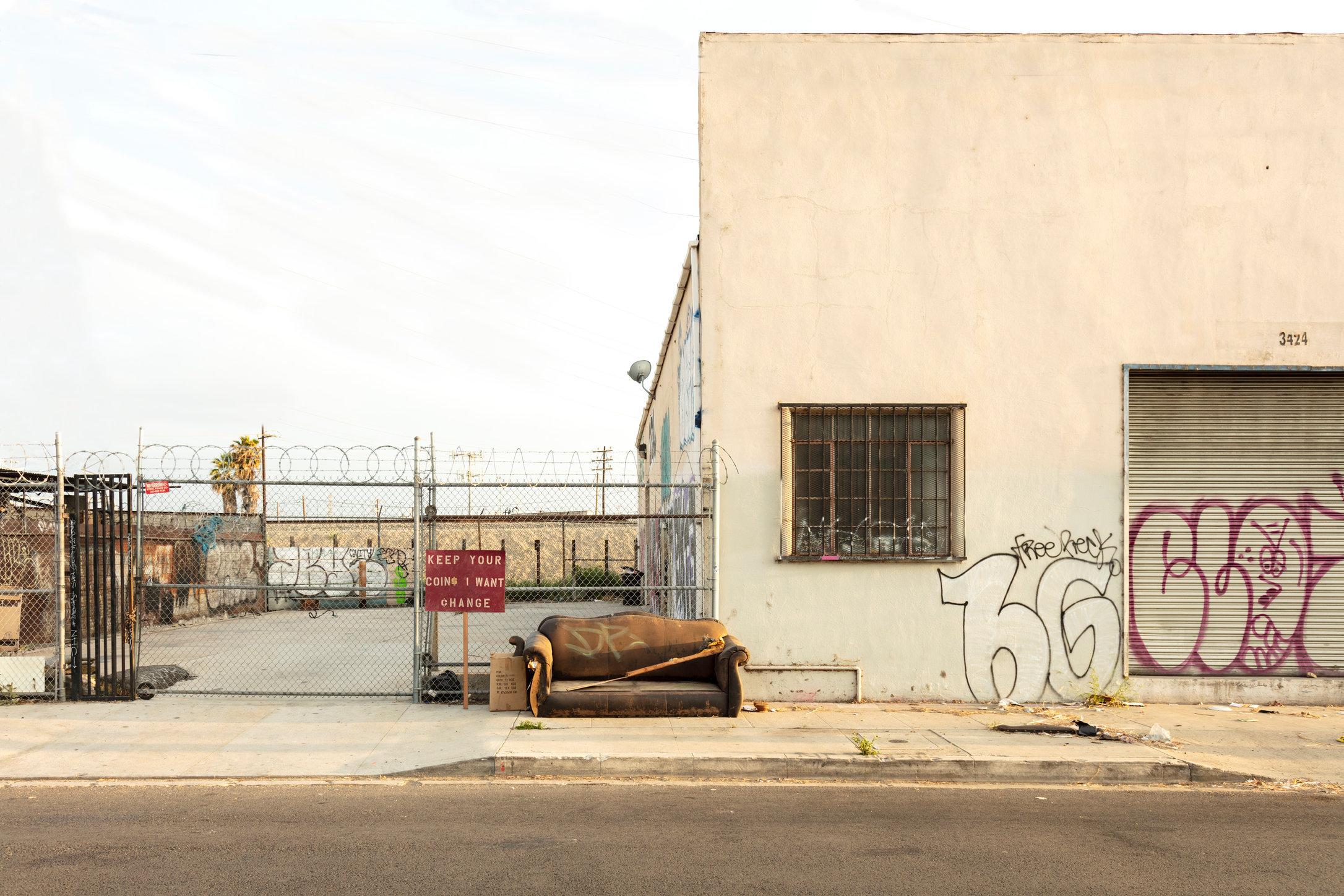 SOFA-STREET-BOYLE.jpg