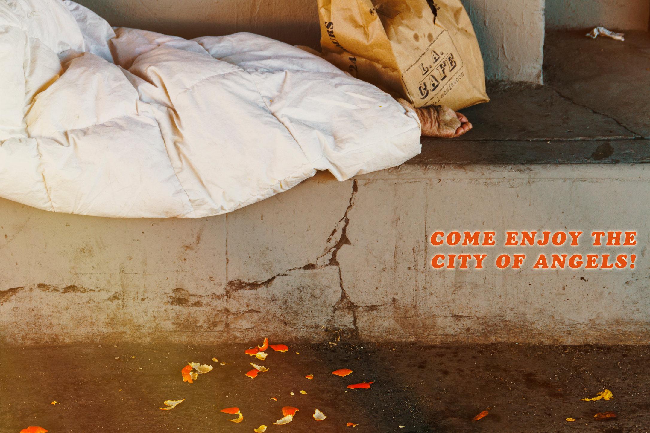 CITY-OF-ANGELS.jpg