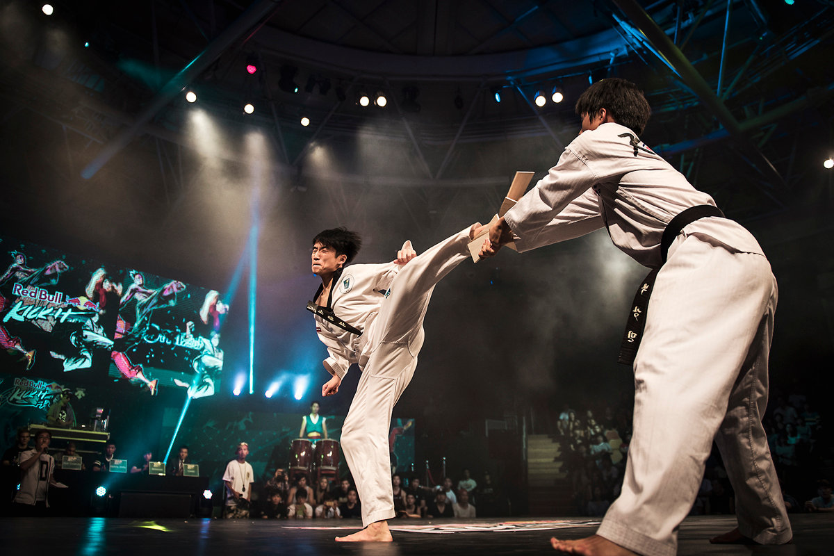 ss_140830_Kick_It_Seoul_0043.jpg