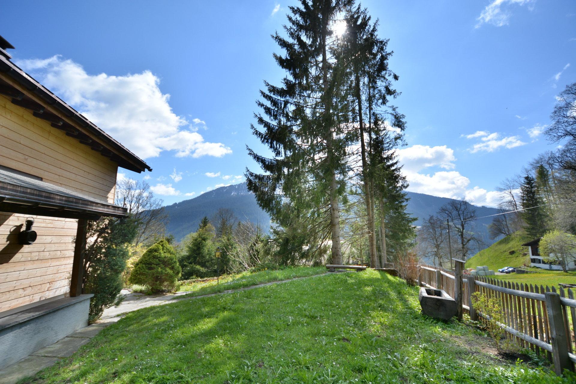 Chalet-Fuechsli-Klosters-Sommer-12.JPG