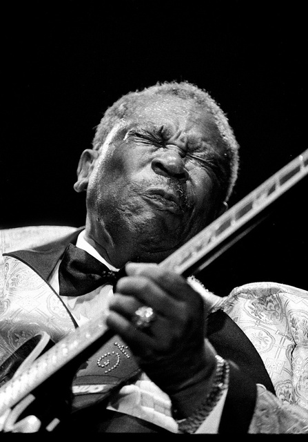 bb king6 kopie.jpg