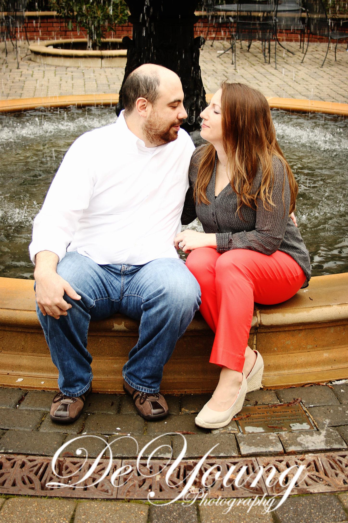 Renee and Daniel 214.JPG