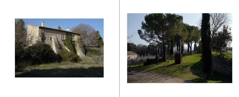 saint_chamas_paysages27.jpg