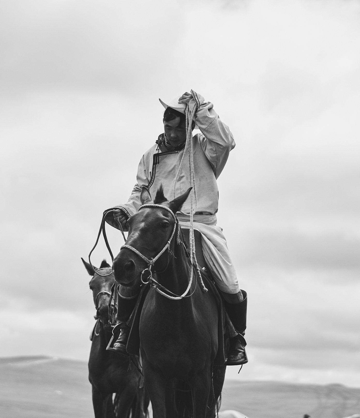 2018_BM_Mongolia-1106.jpg