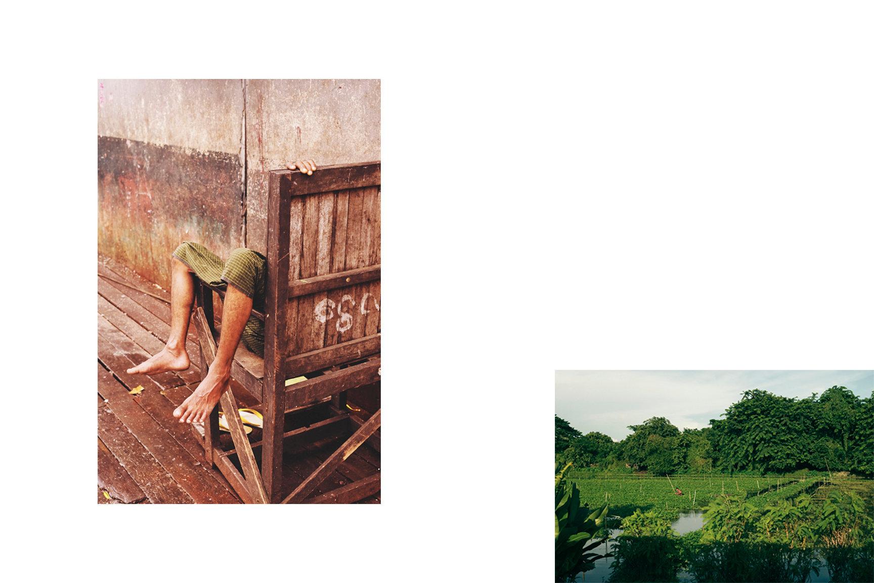 Myanmar11.jpg