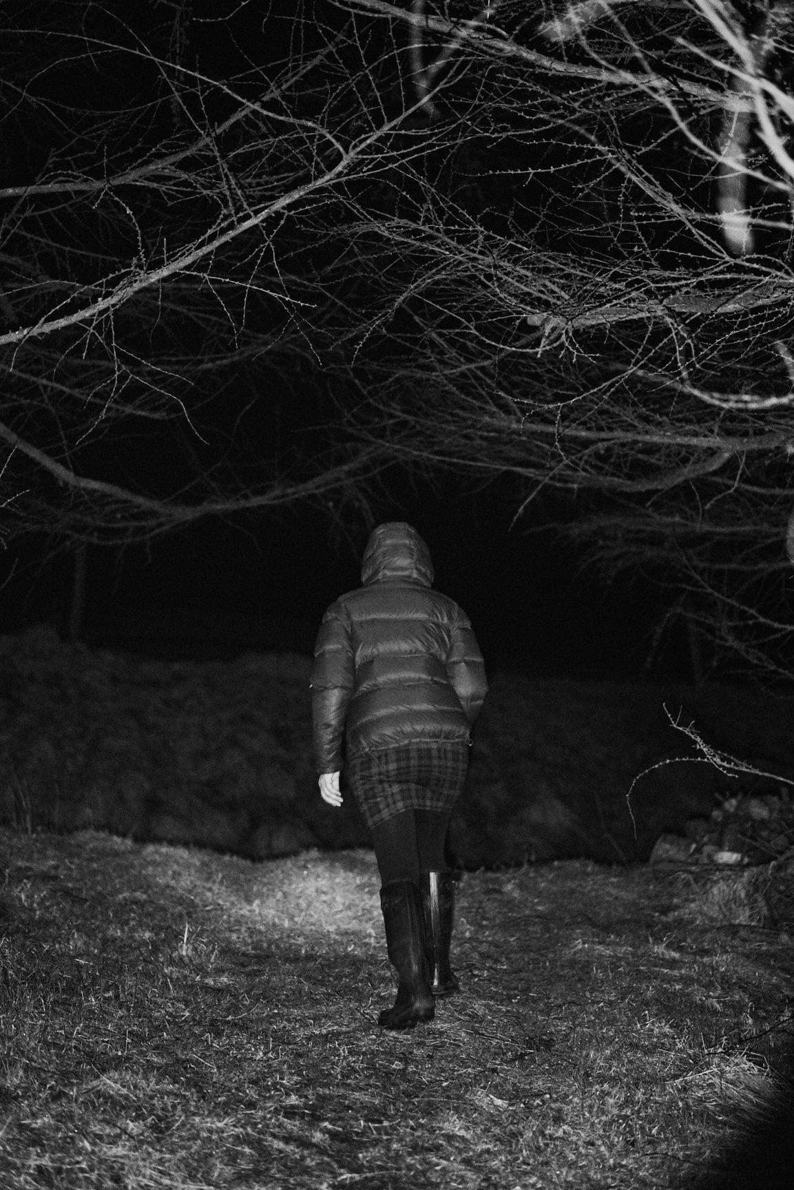 2018_BM_Leica-0624.jpg