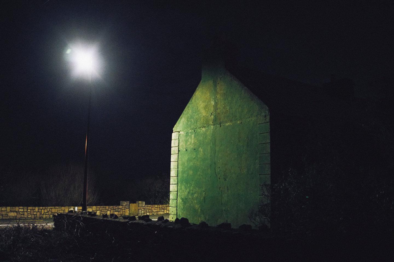 2018_BM_Ireland-147.jpg