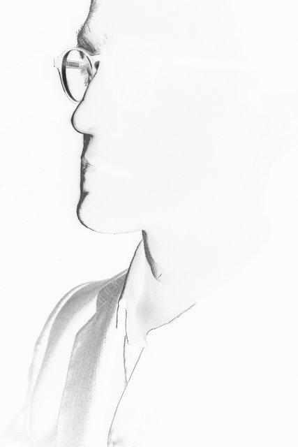 2020_BM_Drawings-153v1.jpg