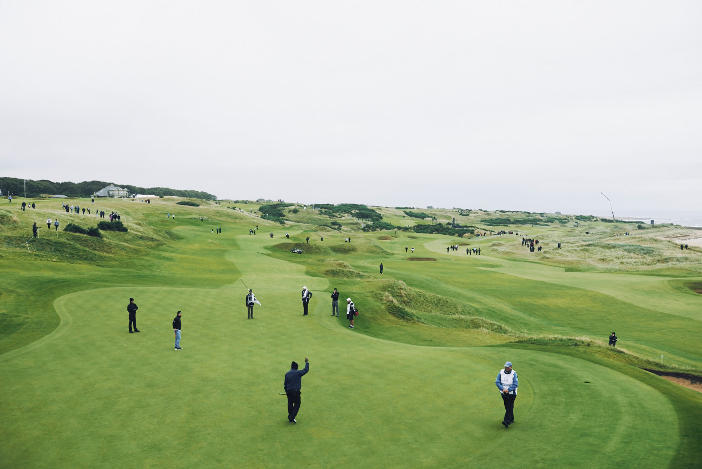 2016_BM_DunhillMasters_DAY2-132.jpg