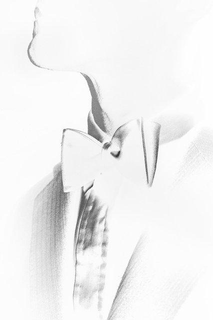 2020_BM_Drawings-135v1.jpg