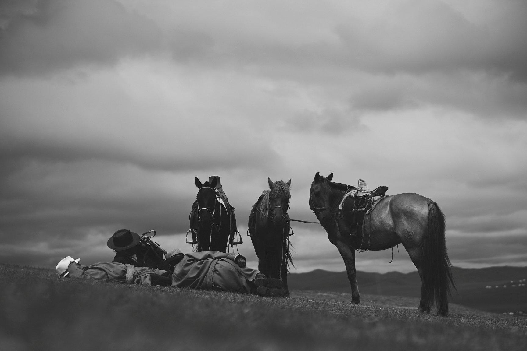 2018_BM_Mongolia-1092.jpg