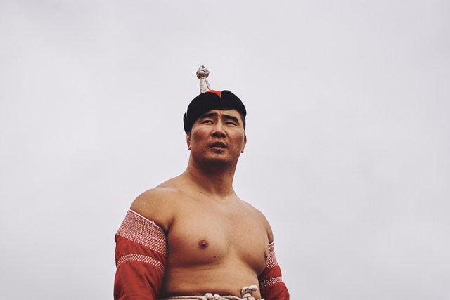 2018_BM_Mongolia-0404.jpg