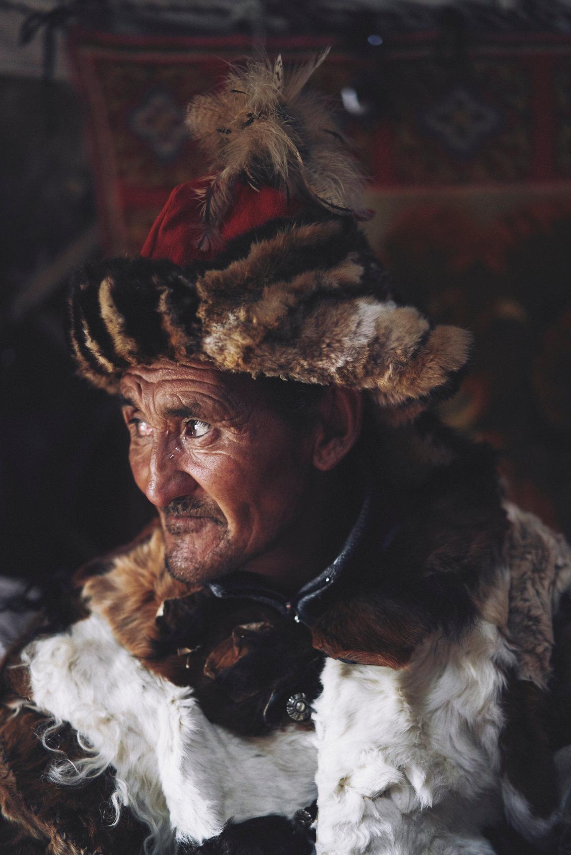 2018_BM_Mongolia-2973.jpg