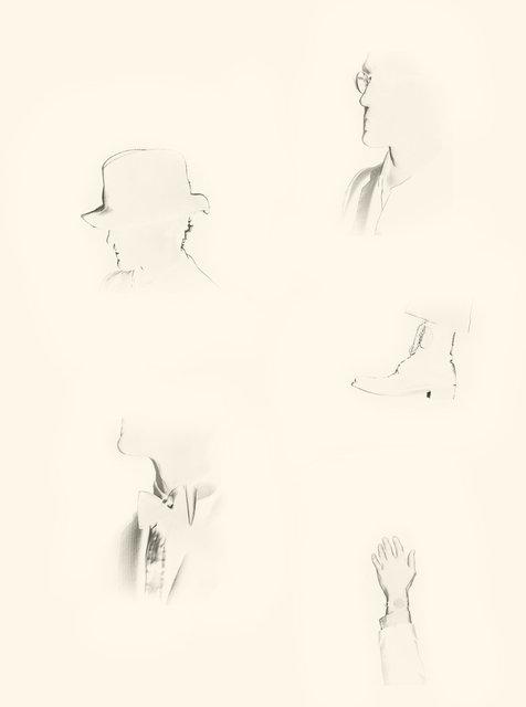 BM_Sketches.jpg