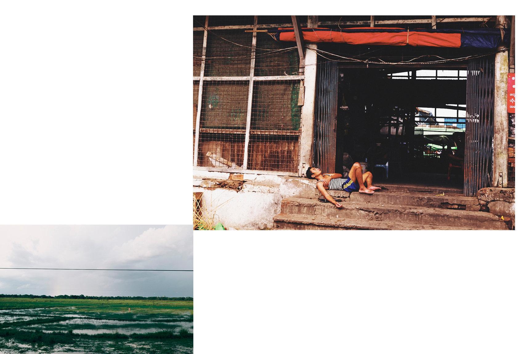 Myanmar6.jpg