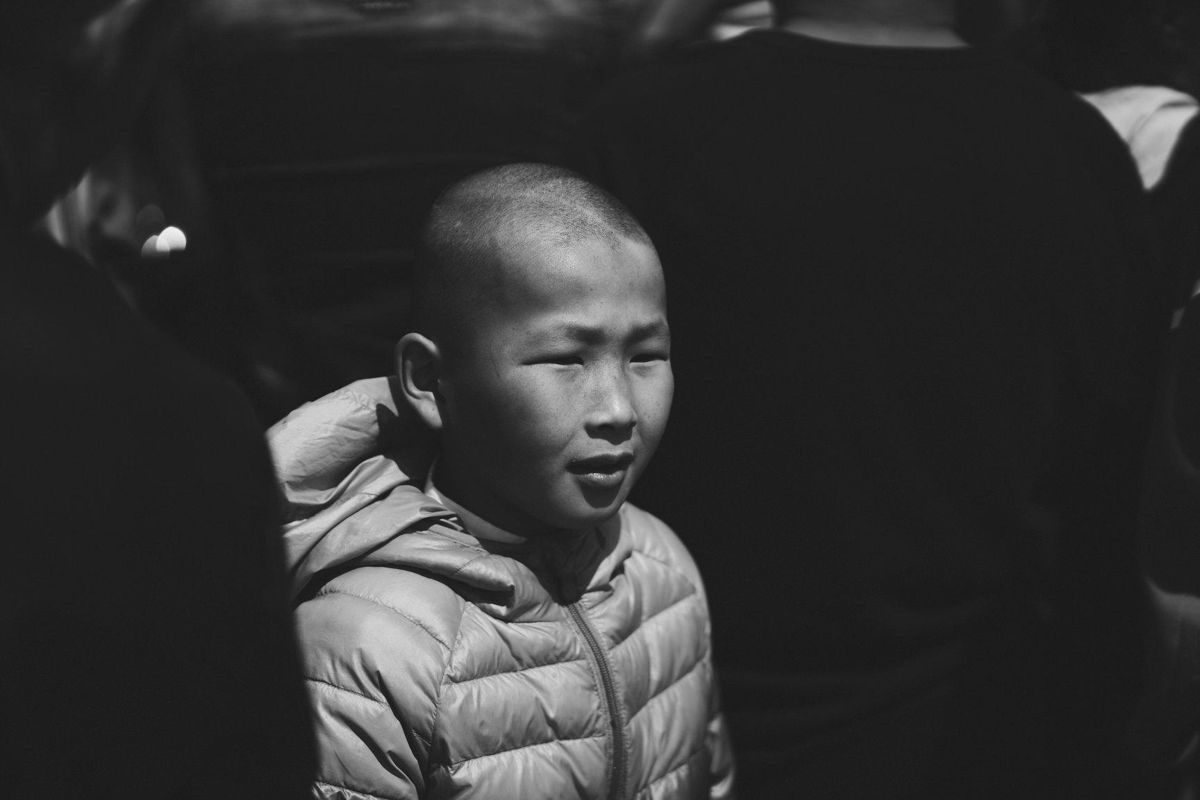 2018_BM_Mongolia-1024.jpg