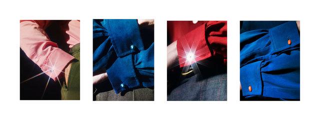 BM_Cuffs.jpg