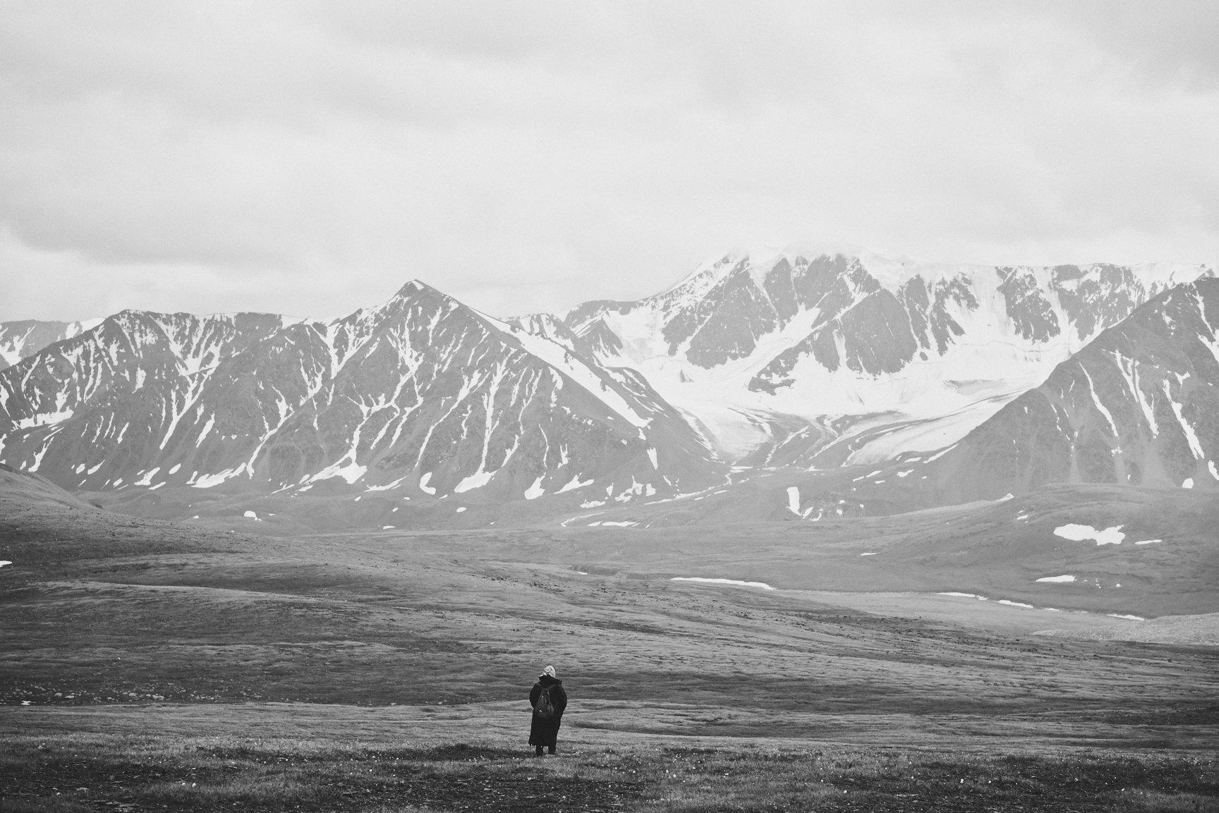 2018_BM_Mongolia-1778.jpg