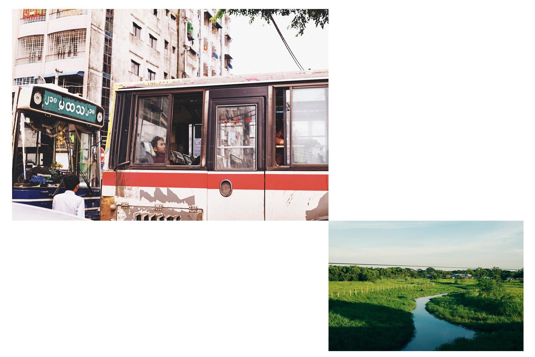 Myanmar7.jpg