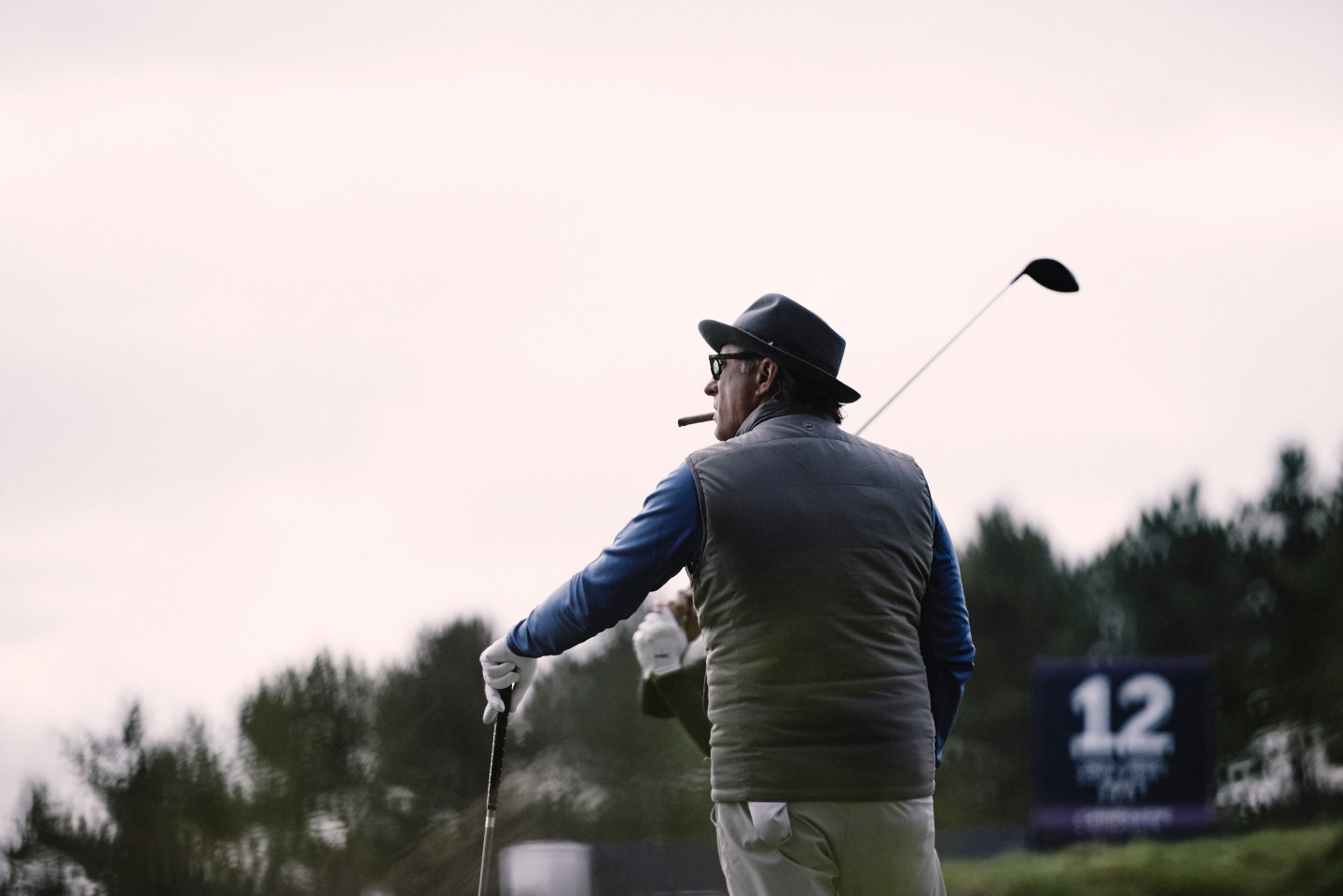 2016_BM_DunhillMasters_DAY1-359.jpg