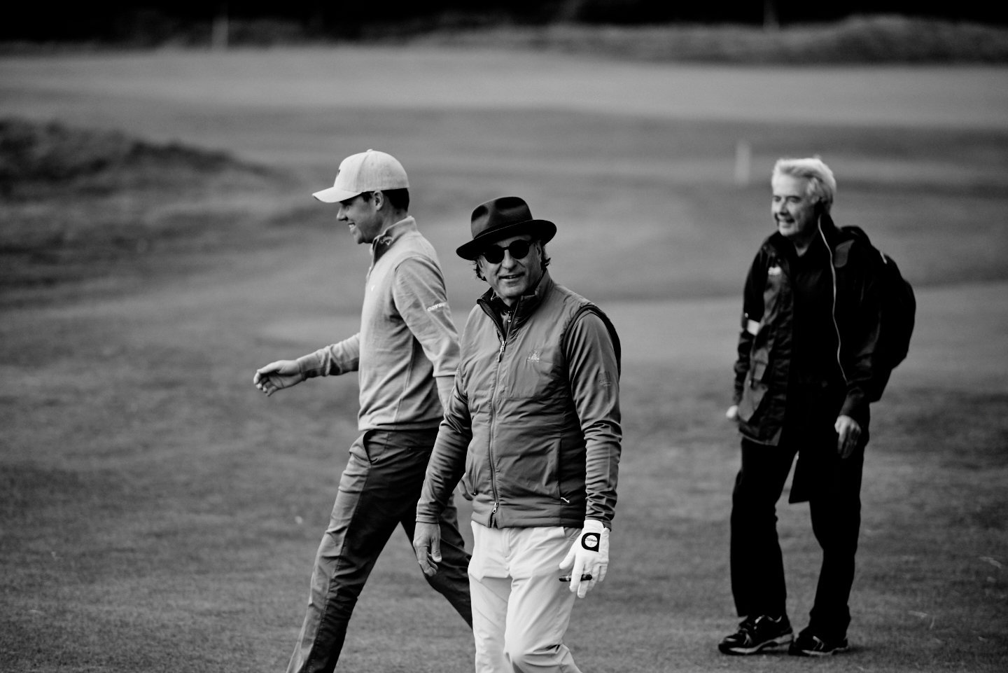 2016_BM_DunhillMasters_DAY1-378.jpg