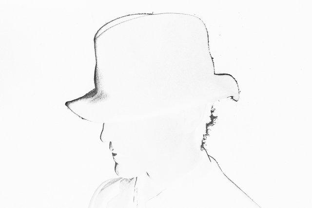2020_BM_Drawings-046v1.jpg