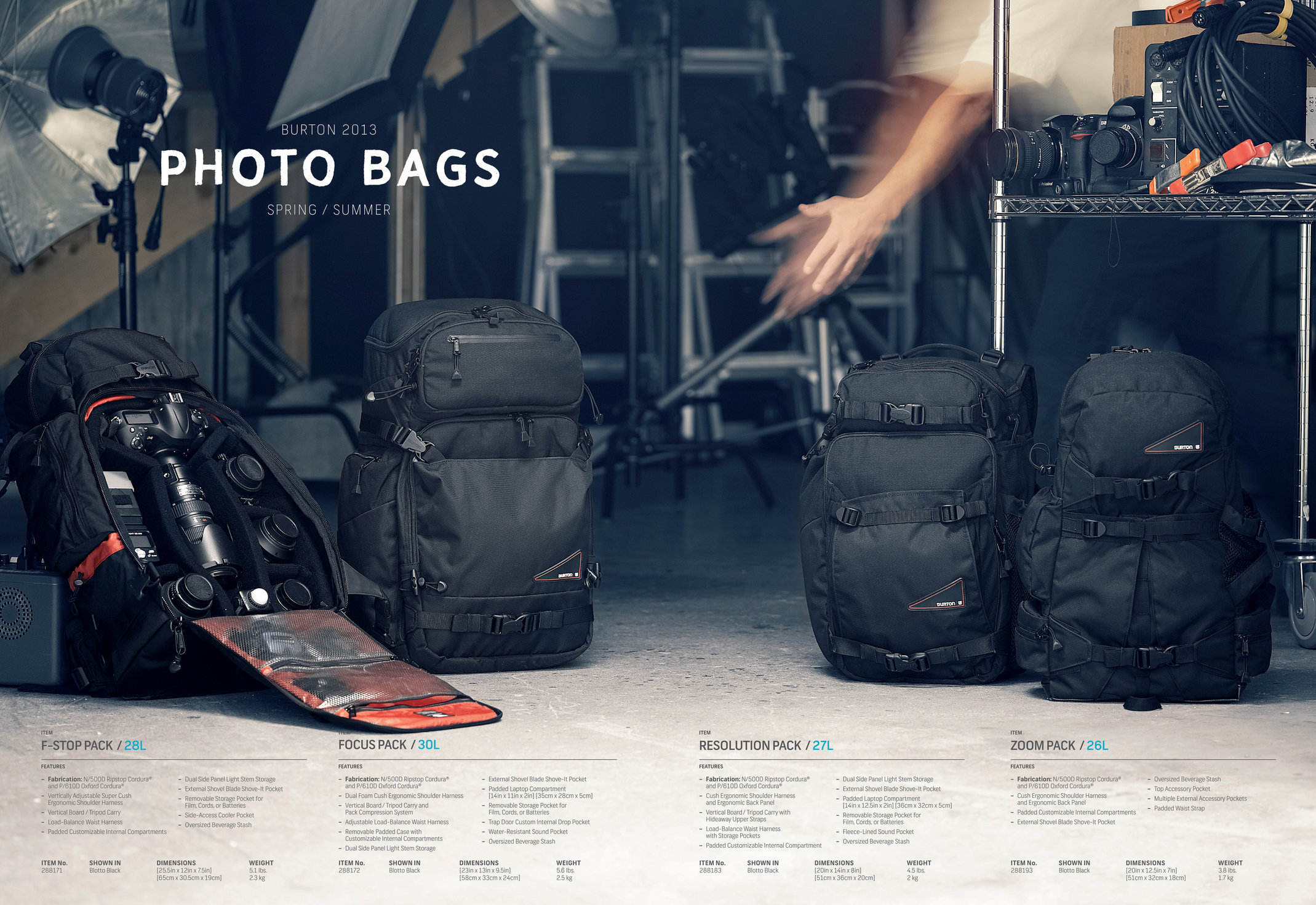 SS13_Bags_FINAL_v1.indd