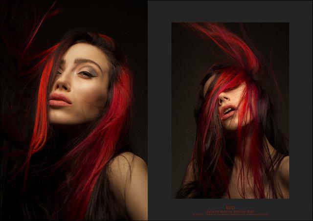 RED Kirstin 001.jpg