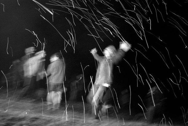 Yurko Dyachyshyn_(Festivals)D_05_resize.JPG