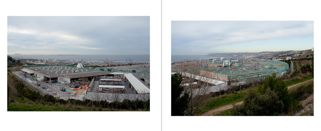 marseille_architecture_paysage9.jpg