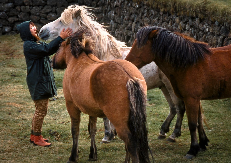 horse lady-2.jpg