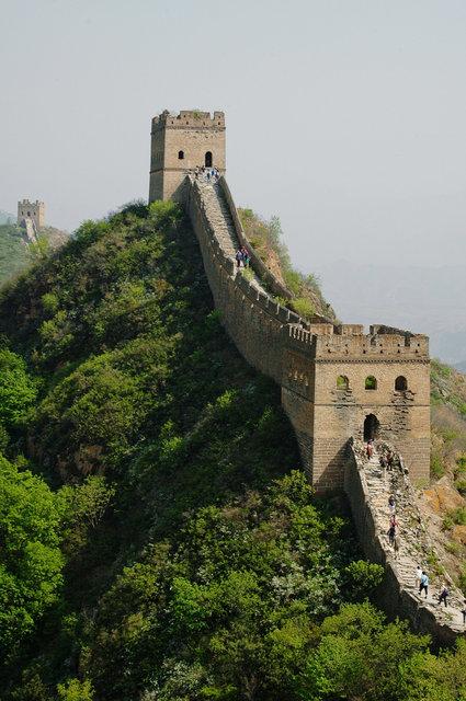 Ming Period