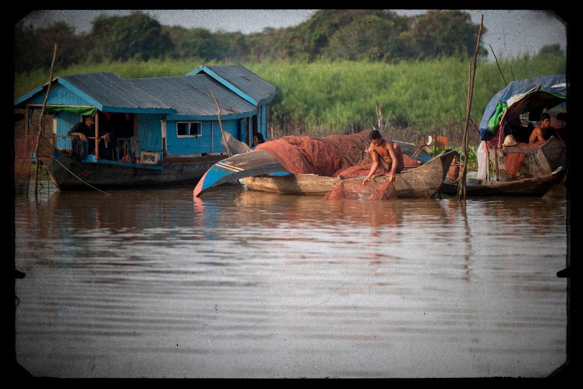Cambodge22.jpg