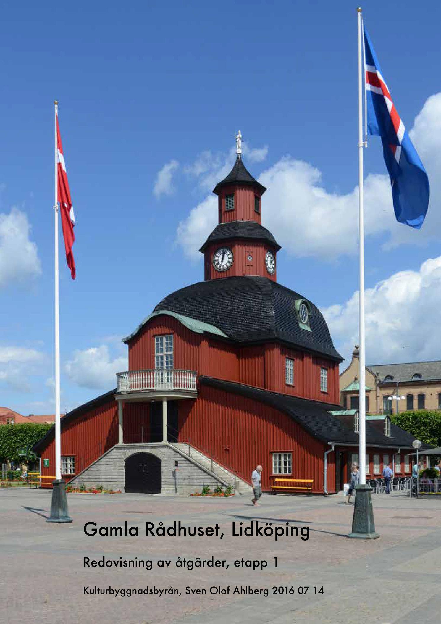 Gamla Rådhuset_LR_160802-1.jpg