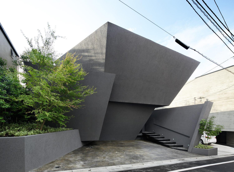 S_house_010.jpg