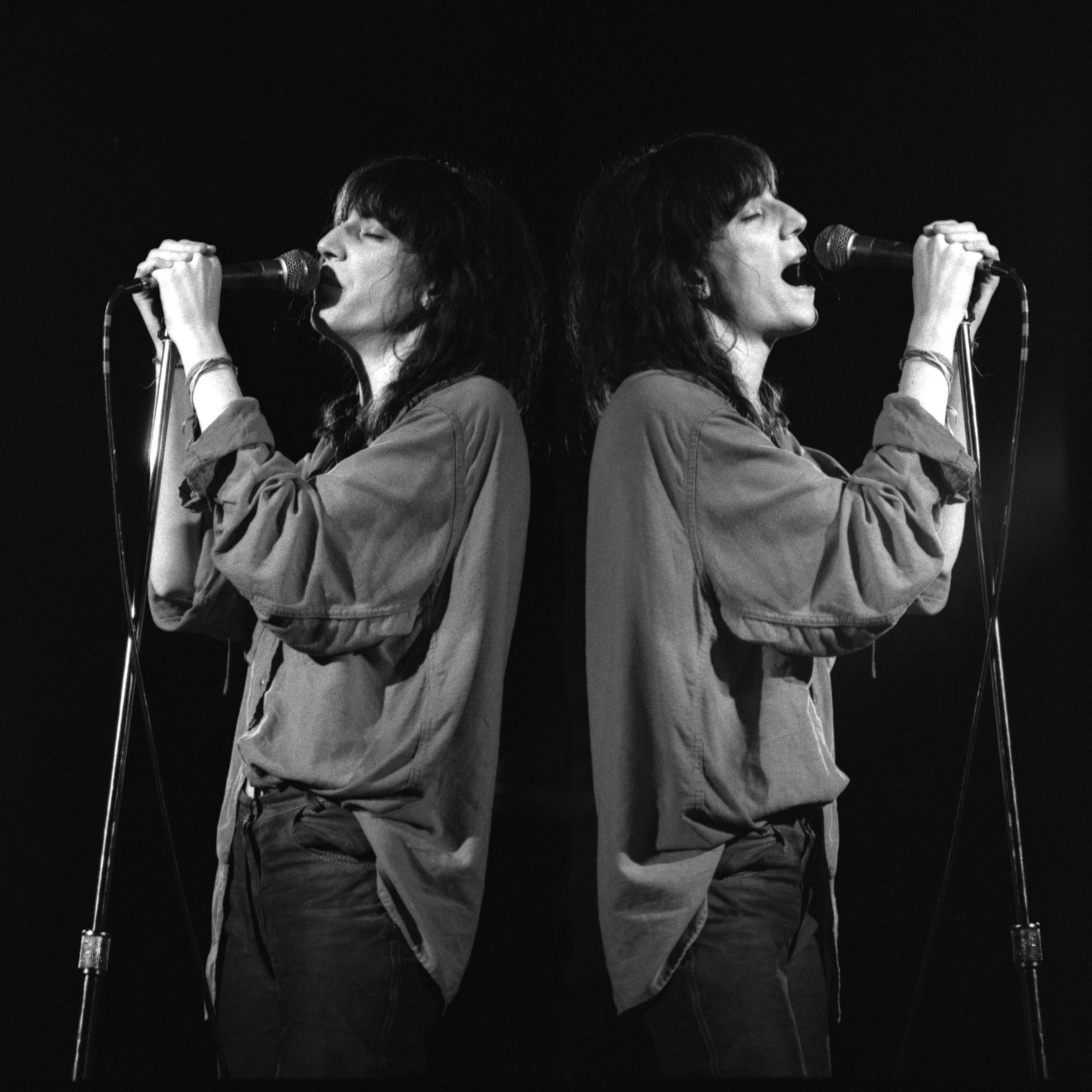 PattiSmith_1978_StPaul_DoubleSided.jpg