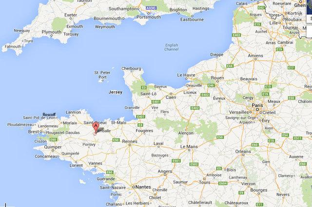 map.tif