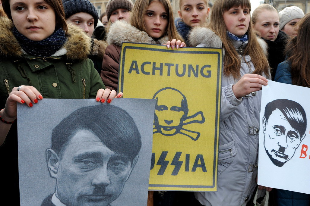 Putin in Lviv_(Dyachyshyn)_27_resize.JPG