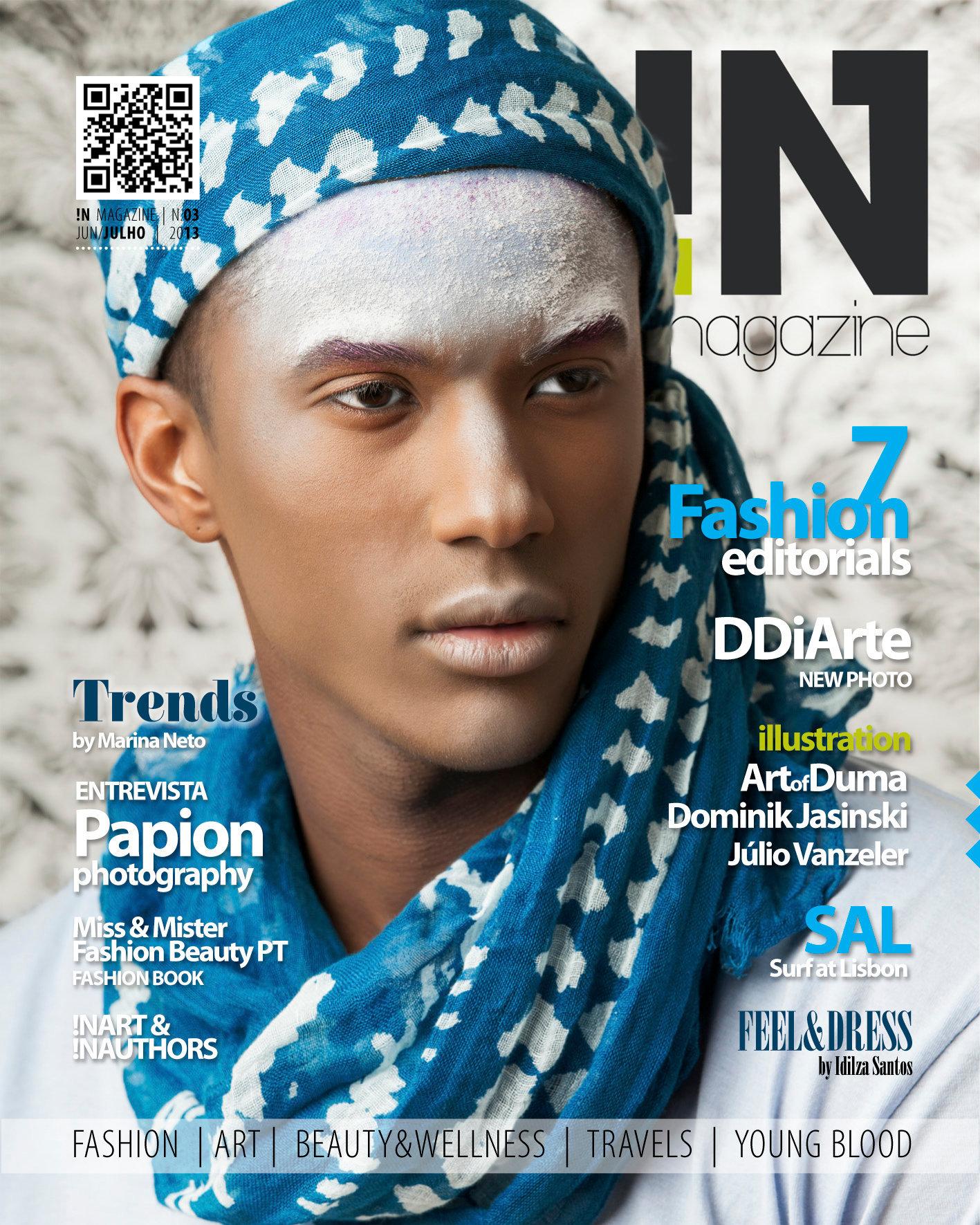 !N_N3_FINAL_COVER.jpg