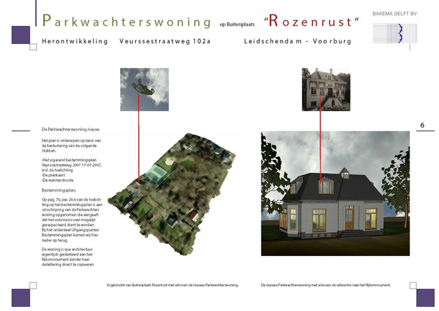 ParkwachterswoningBV-20121105-A3w_Pagina_06.jpg