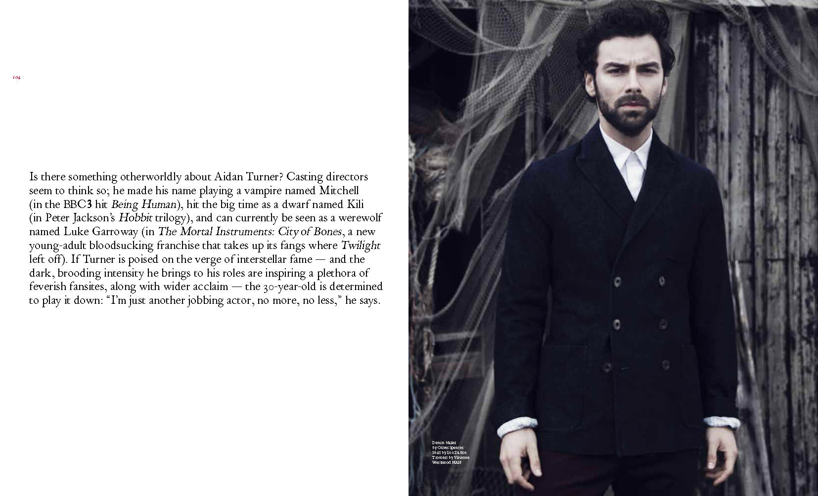Aidan Turner feature_Page_2.jpg