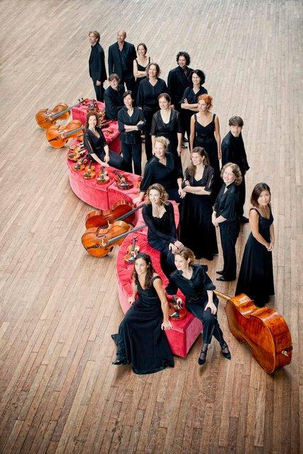 AmsterdamSinfonietta02.jpg