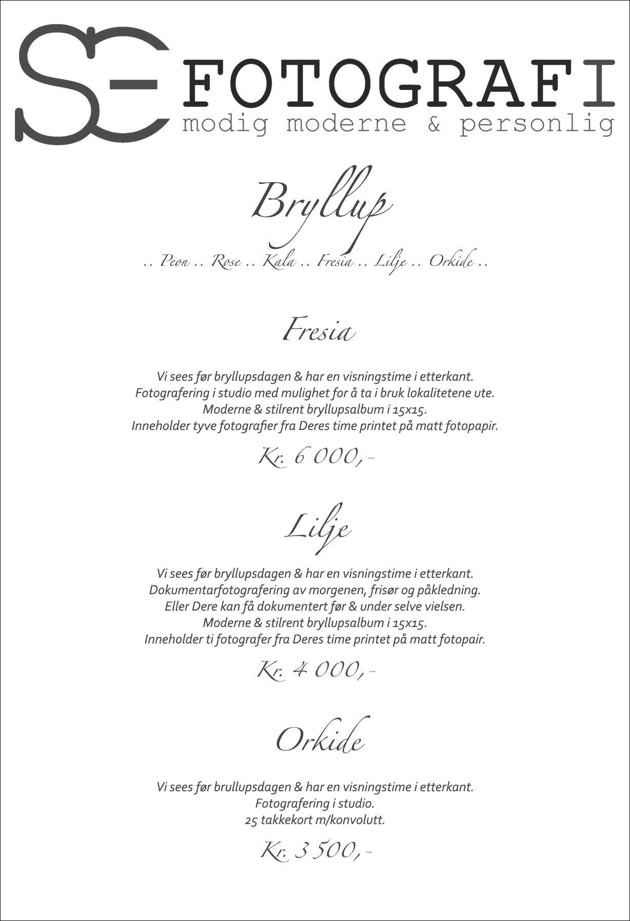 PRISLISTE-Bryllup-2-SE-Fotografi.jpg