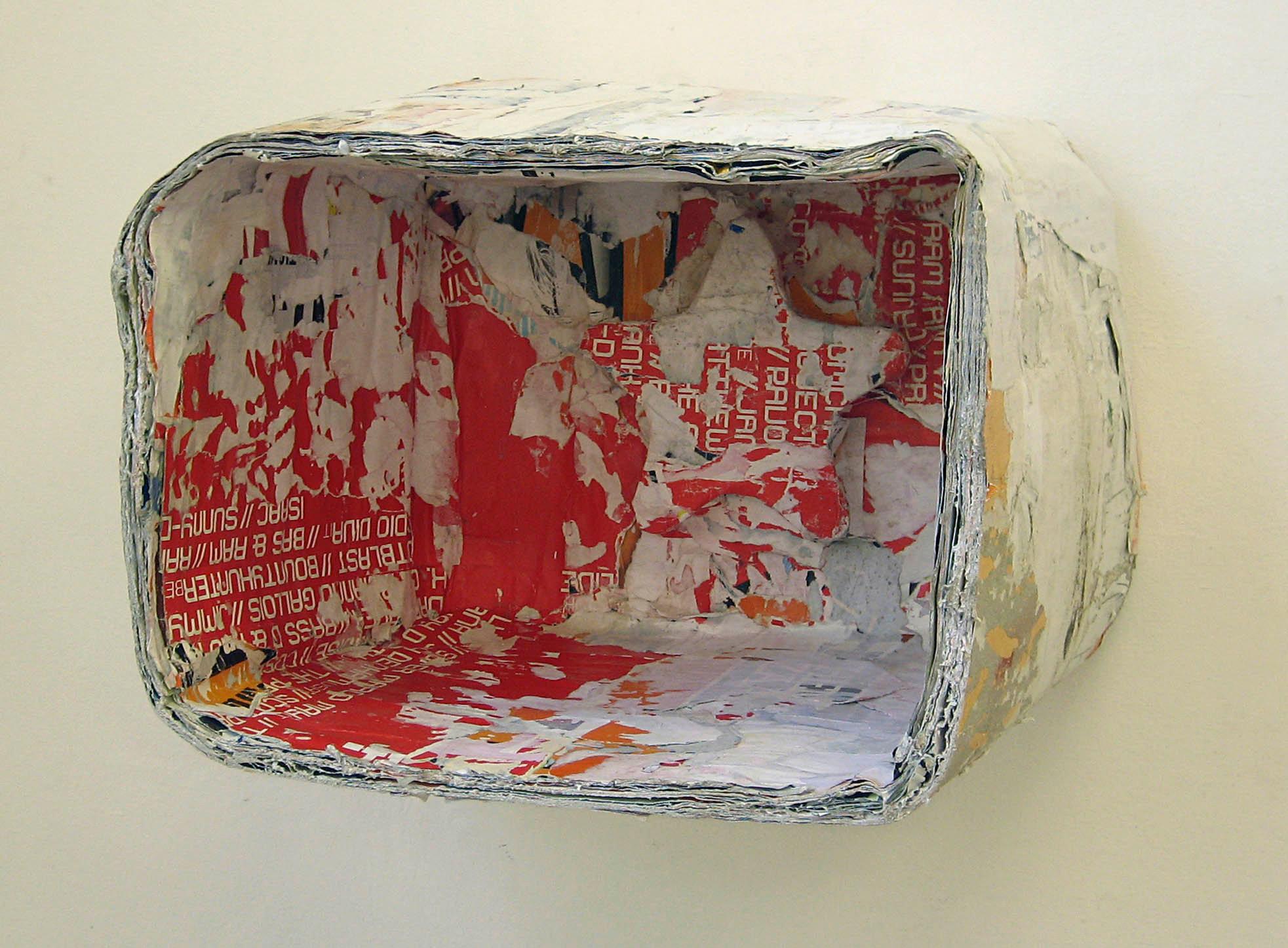 Ellert Haitjema - Footnote 2010