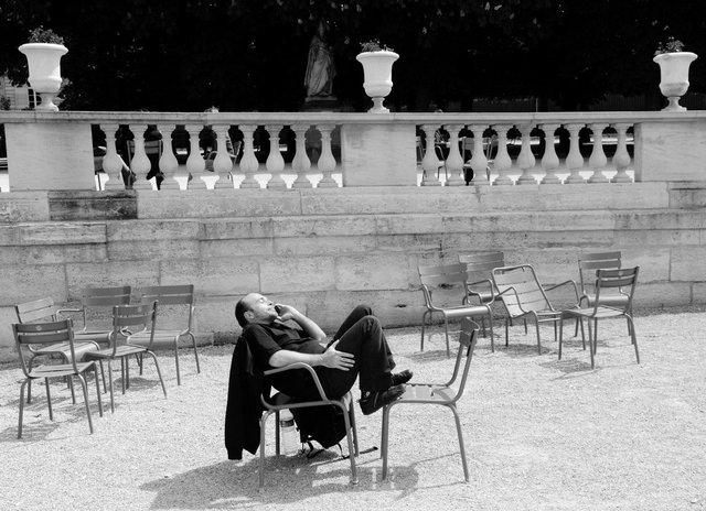 Yurko Dyachyshyn_(Paris)_09.JPG
