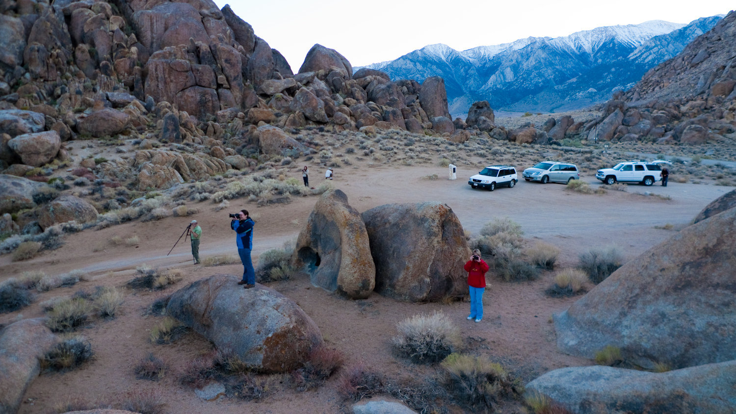 Alabama Hills Photo Workshops 10-09-1010158.jpg